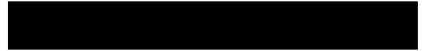 ギリギリ⇒贅沢三昧【年収鬼増◆あなたの仕事占】才能/天職/財/成功